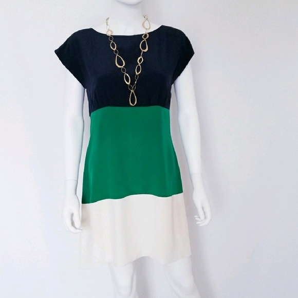 Free Shipping Looking For DRESSES - Short dresses Jcolor Clearance Original Buy Cheap Fast Delivery Perfect qY9qJ